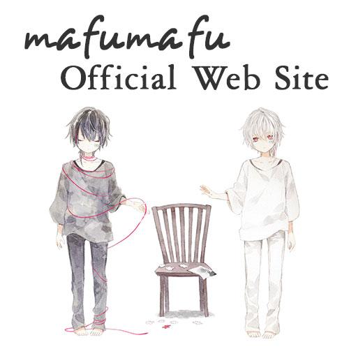 まふまふ Official Website