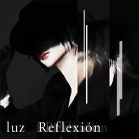 Reflexion/luz