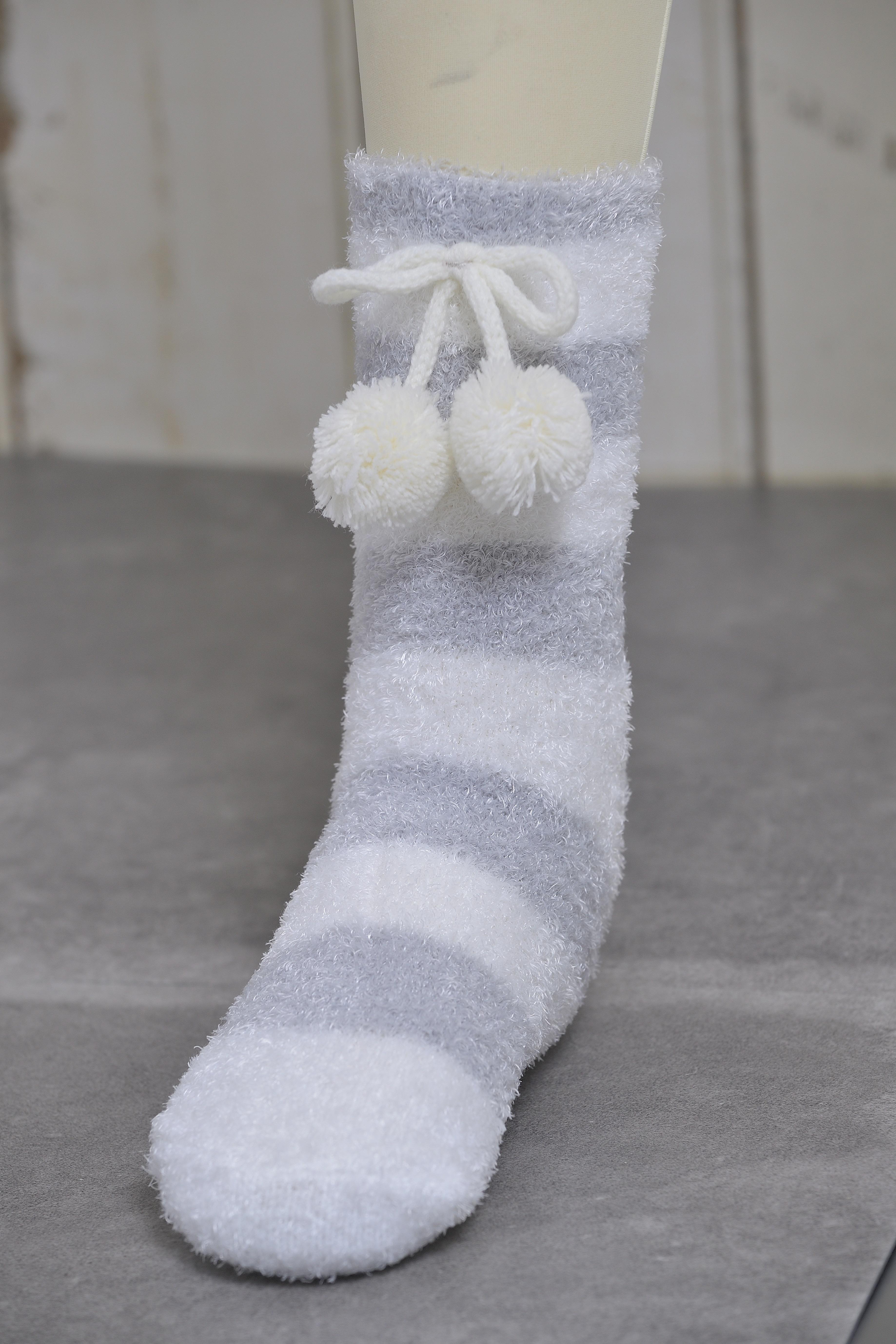 いろはの靴下