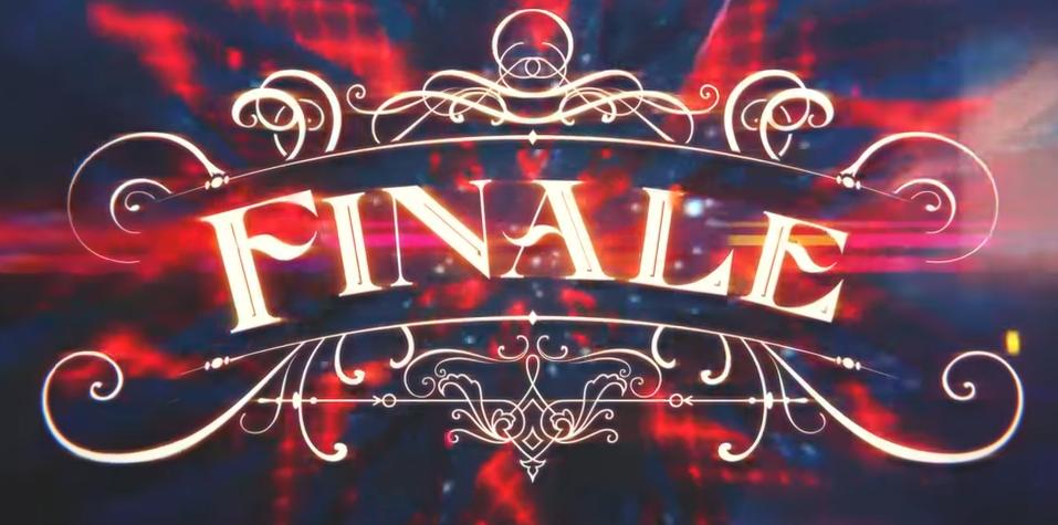 Finale/XYZ