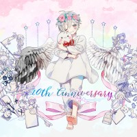 10thAnniversary_mafumafu